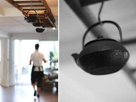 boathouse-hanging-teapot-9