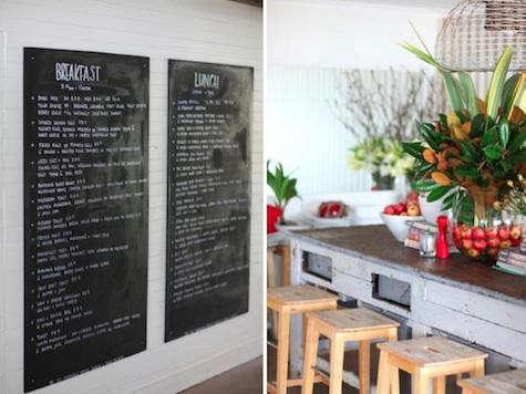 boathouse-menu-photos