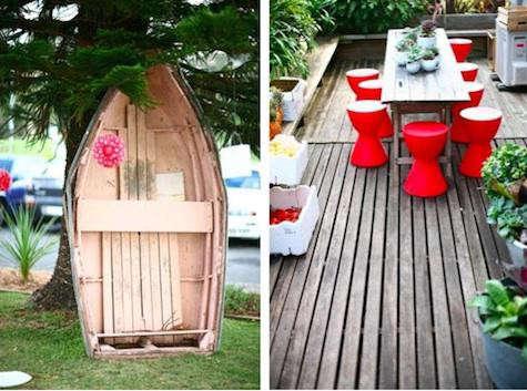 boathouse-red-stools-10