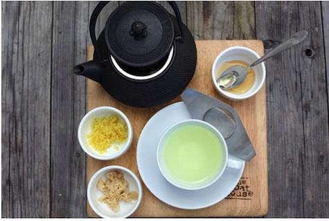 boathouse-tea-service