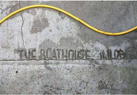 boathouse-yellow-cord