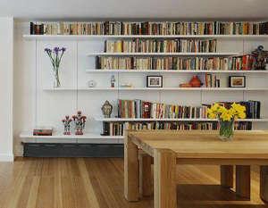 Floating_bookshleves_New_York_O'Neill_Rose