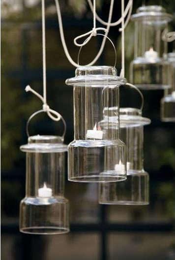 cb2-camp-lantern