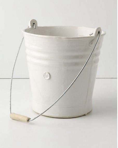 ceramic-ice-bucket-anthropologie