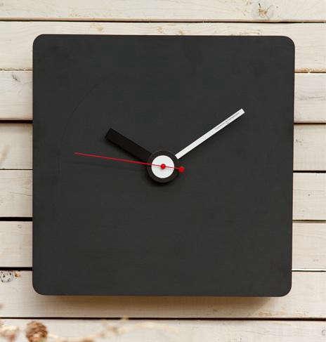 chalkboard-kitchen-clock-2
