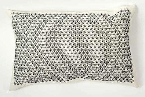 charlene-mullen-crisscross-pillows