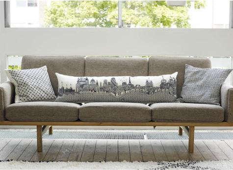 charlene-mullen-sofa
