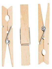 clothespins-wood-2