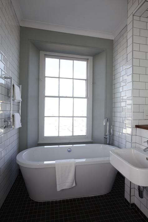 falmouth_townhouse07-bath