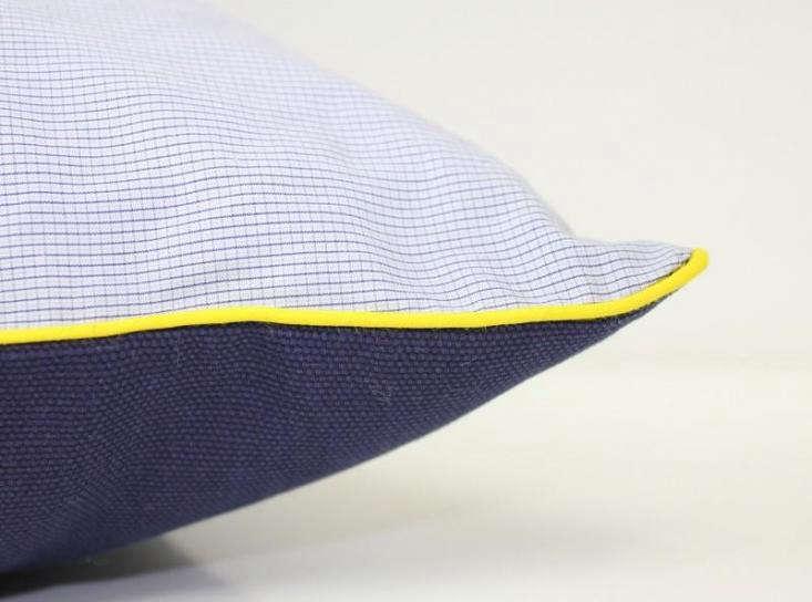 floor-65×65-cushion-in-apc-fabric-cushion-65×65-lab-%20boutique%201