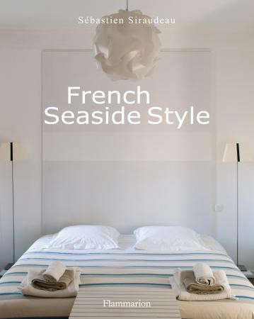 french-seaside-book