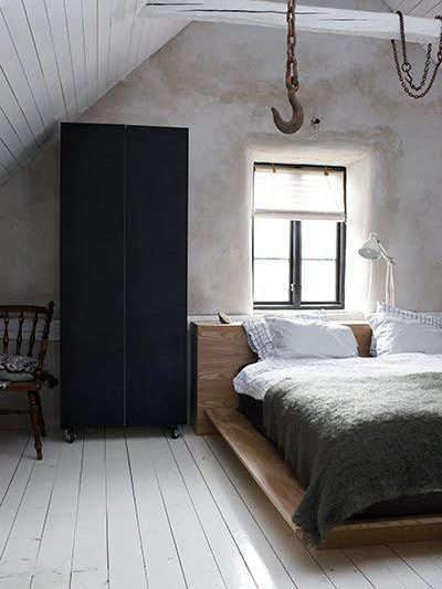 gotland cabin via emmas