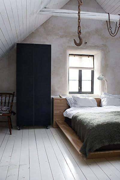 gotland-cabin-via-emmas