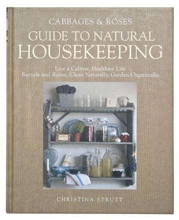 guide-to-natural-housekeeping-2