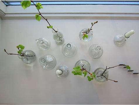 hay-glass-vases-4