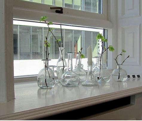 hay-glass-vases