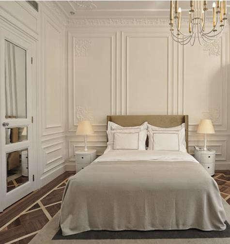 house-hotel-istanbul