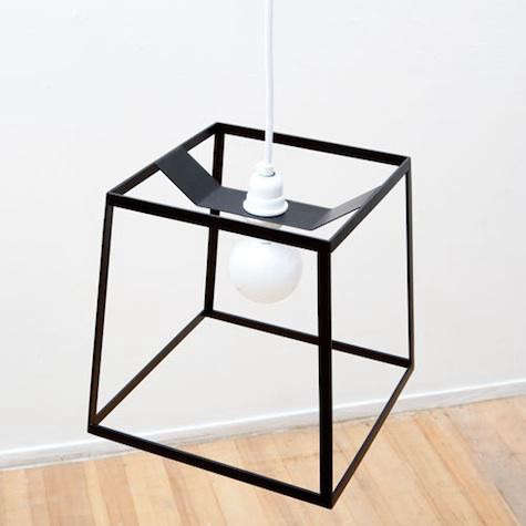 iacoli-frame-light-black