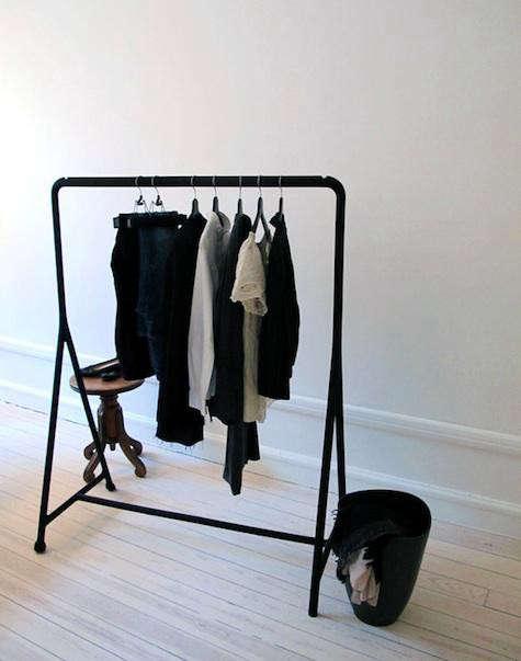 ikea-turbo-clothes-rack
