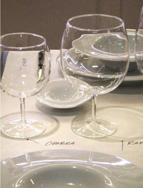 ingredienti-glasses-closeup