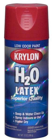 krylon-red-sea-spray-paint