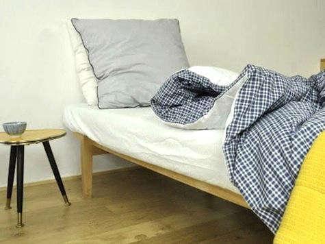 lab-apc-bed-2
