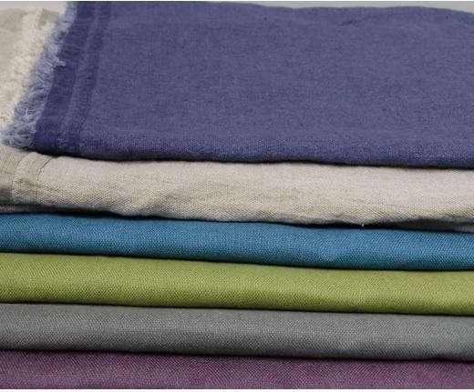 linen-works-blue-green-gray