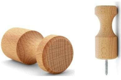 linen-works-shaker-peg