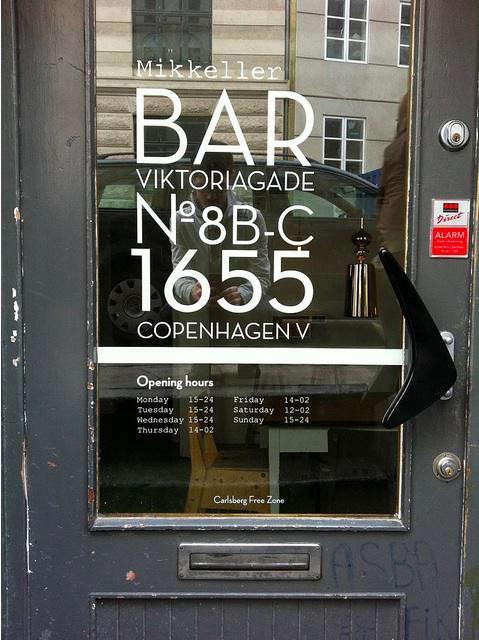 mikkellen-bar-10