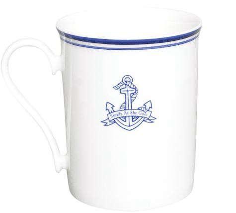 nauticalmug