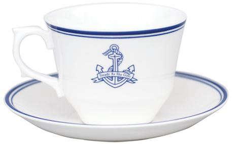 nauticaltc
