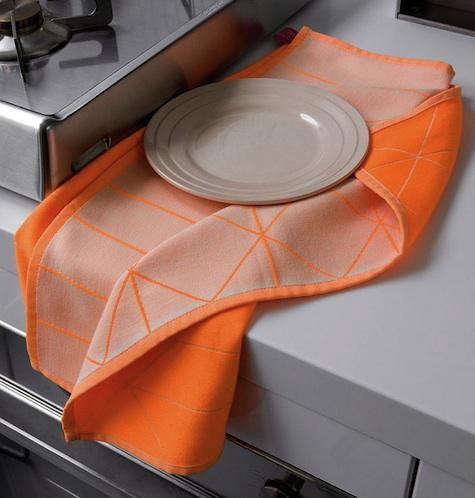 orange-hay-teatowel