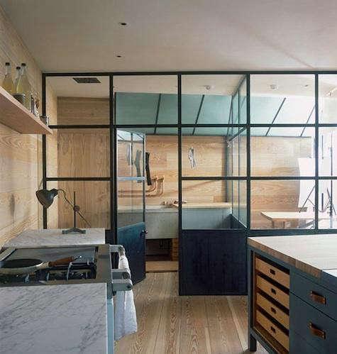 osea-kitchen-laundry-area