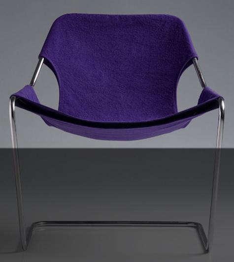 paulistano-purple