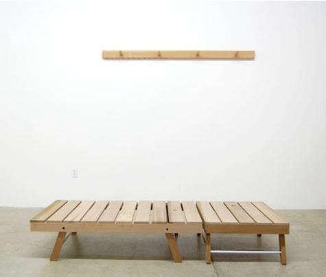 peg-garden-studio-gorm-2