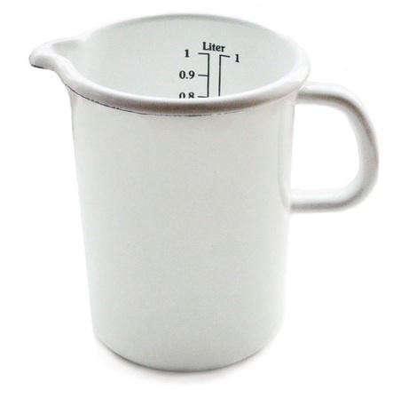 riess-enamel-measuring-jug