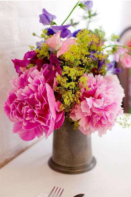 rochelle-canteen-flowers