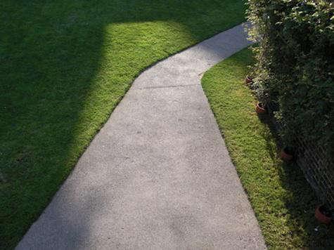 rochelle-path