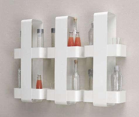 silo-bottle-shelf-trio