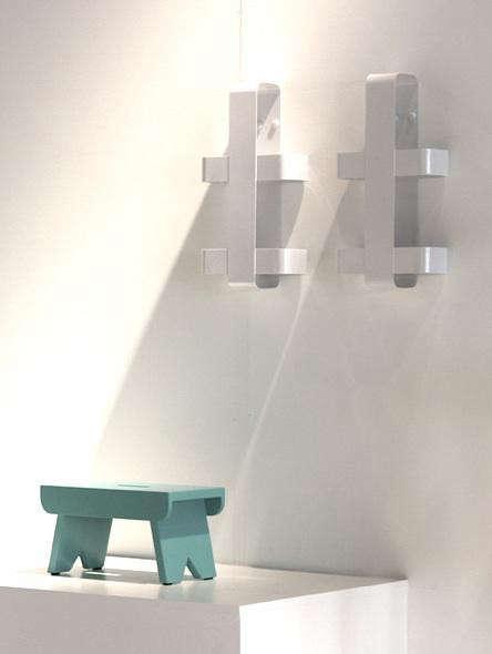 silo-shelf-blue-stool
