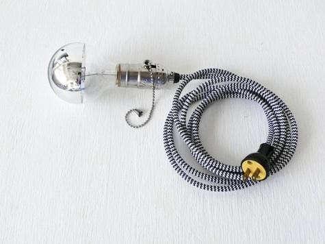 single-light-bulb-sideways