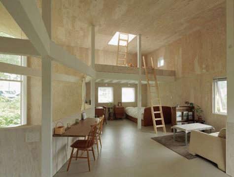small-box-house-2