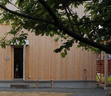 small-box-house-3
