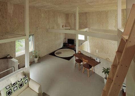 small-box-house-8
