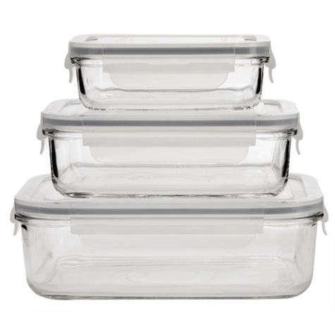 snapware-glass-storage