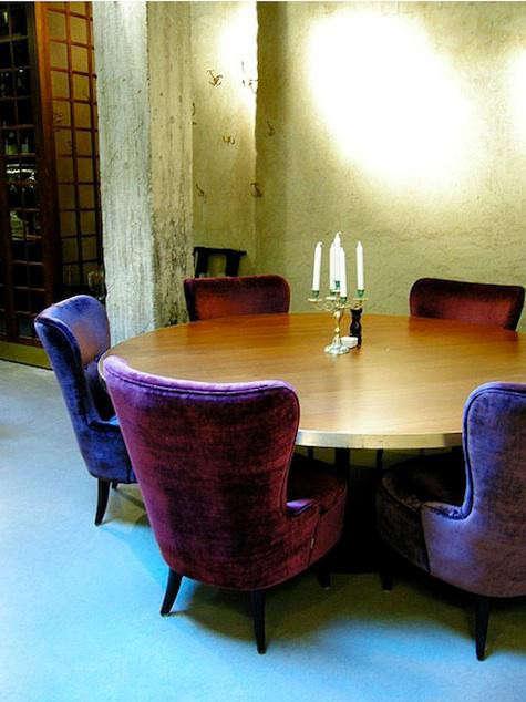 story-hotel-velvet-armchairs