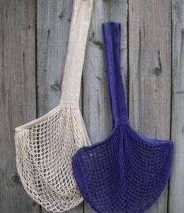 string%20bags