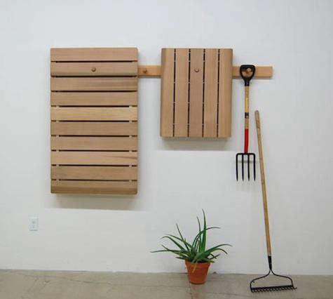 studio-gorm-garden-5