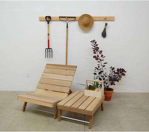 studio-gorm-peg-garden-1