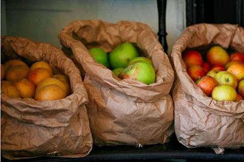 unpackaged-apples